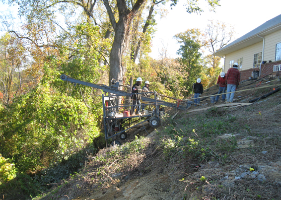 slope-stabilization2